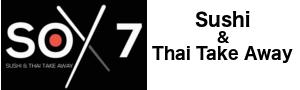 soy7 suhsi og thai mad